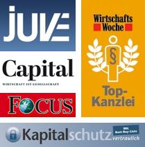 Aktienoptionen und stock appreciation rights besteuerung foto 3